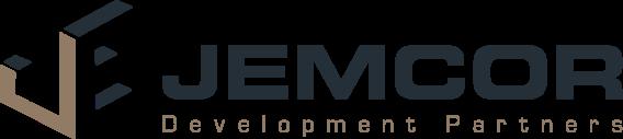 JEMCOR Development Partners, LLC.